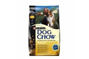 Purina Dog Chow Adult Large Breed Turkey&Rice