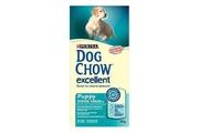 Purina Dog Excellent Puppy Chicken&Rice