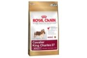 Royal canin Breed Kavalír King Charles