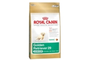Royal canin Breed Zlatý Retriever Junior