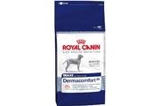 Royal canin Kom. Maxi Derma Comfort