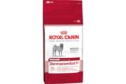 Royal Canin Medium Derma Comfort